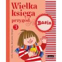 Basia. Wielka księga przygód 3