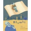 Pamiętnik Blumki