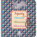 Pojazdy Vehicles Vehicules Vehiculos