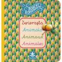 Zwierzęta Animals Animaux Animales