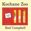 Kochane Zoo!