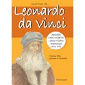 Nazywam się Leonardo da Vinci