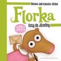 Florka - Listy do Józefiny