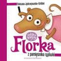 Florka - Z pamiętnika ryjówki