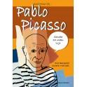 Nazywam się Pablo Picasso