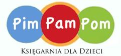 PimPamPom - Księgarnia dla Dzieci